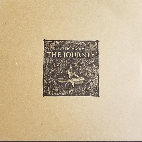 "Mystic Moods ""The Journey"""