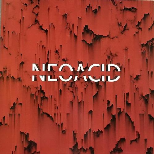 "Jacidorex ""Neoacid 04"""