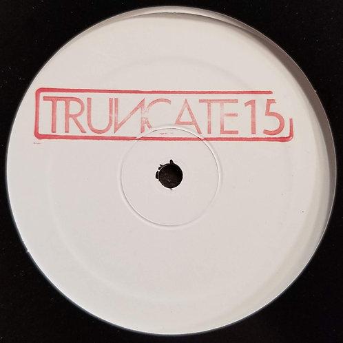 """Truncate """"Unreleased Mixes"""""""