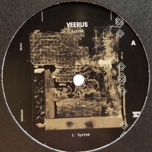 "Veerus ""System"""