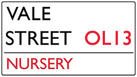 Vale Street Logo.jpg