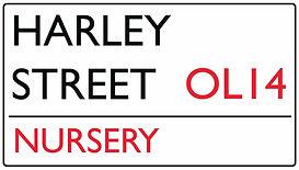 Harley Street Nursery