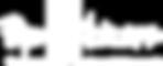 logo-pays-voironnais-blanc.png