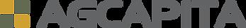 Agcapita Logo new.png