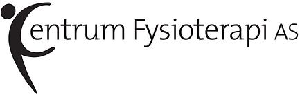CF logo stor.png