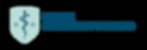 NOF_logo_B.png