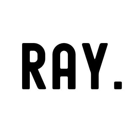 RAYlogo.jpg