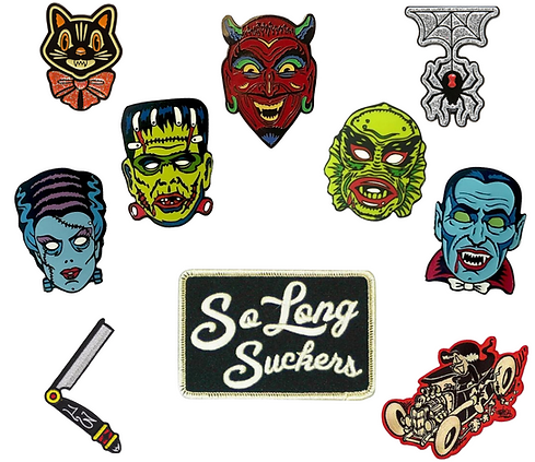 Patches and Pins Home Page Image (2).png