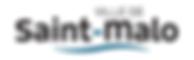 LOGO_STMALO_BLEUBASE_CMJN_FONDBLANC(1).p