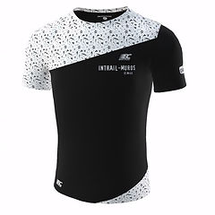 Tee Shirt Intrail-Muros2021 Face.jpg