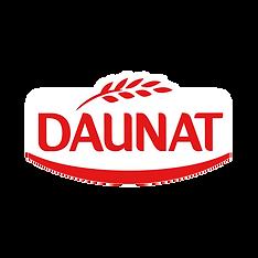 Daunat.png