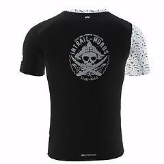 Tee Shirt Intrail-Muros2021 Dos.jpg