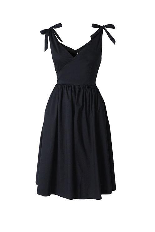 Lucky 13 Aurora Swing Dress