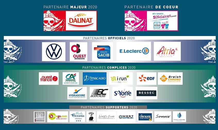Partenaires-SiteWeb-wix-.jpg