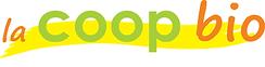 logo coop bio.png