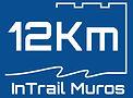Picto-Intrail2020-12km.jpg