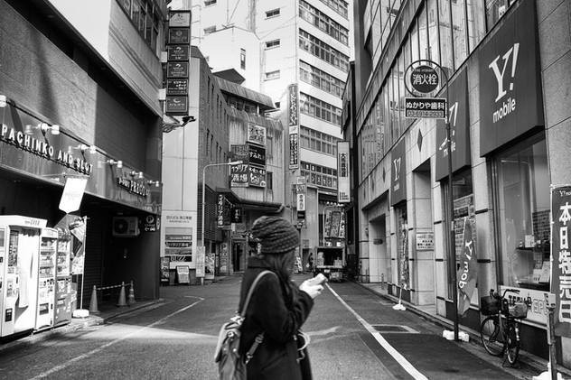tokyo project_a-7-Edit.jpg