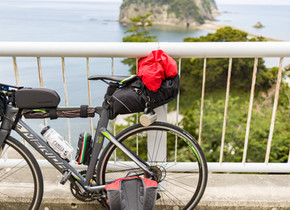 Bicycle Blog 1