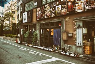 tokyo project_a-181-Edit-Edit.jpg