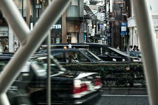 tokyo project_a-167-Edit-2.jpg