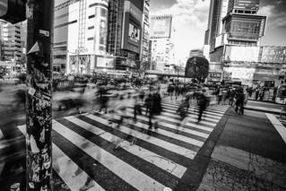 tokyo project_a-106-Edit.jpg