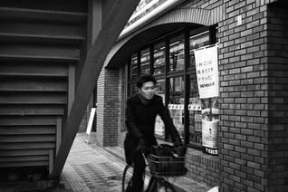 tokyo project_a-42-Edit.jpg