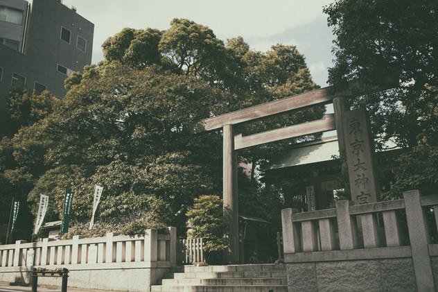 tokyo project_a-183-Edit.jpg