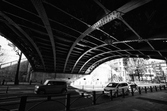 tokyo project_a-35-Edit-2.jpg