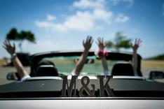 M&K-258.jpg
