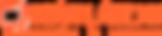 logo_szamlazzhu_narancs.png