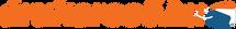 arukereso-hu-logo-color.png