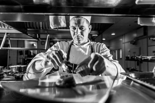 chef_gastronomia_cooking_restaurant-3.jp