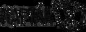 logo_black_twocolor.png