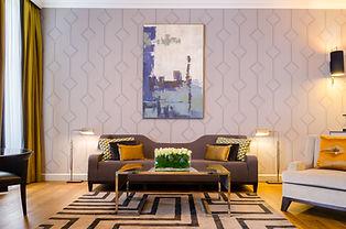 corinthia executive suite