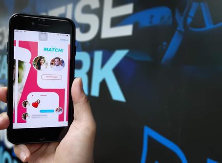 Tinder használata - lehet valódi sikert elérni?