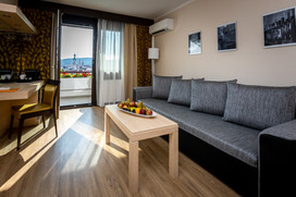 Hotel_Sopron_day1_2020_sep_small-189.jpg