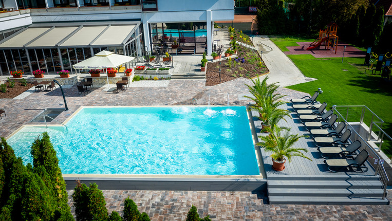 Hotel_Sopron_drone_2020_sep_small-14.jpg