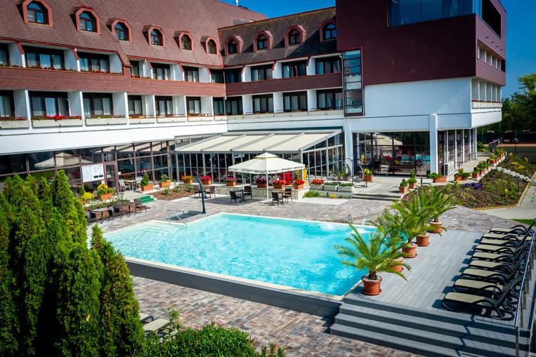 Hotel_Sopron_drone_2020_sep_small-9.jpg