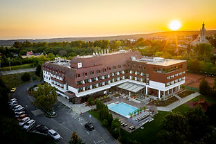 Hotel_Sopron_drone_2020_sep_small-4.jpg