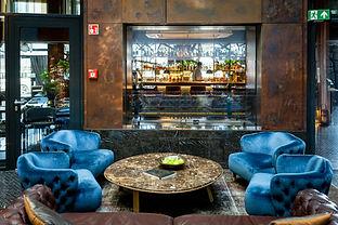 Hotel_Clark_13_mar_2020-1.jpg
