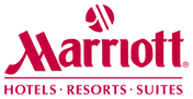 Marriott_Logo.svg.png