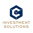 OCInvestmentSolutions_logo.png