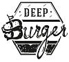 deep_logo_0.png