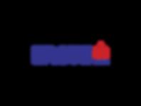 erste logo