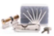 amazon fba product photos