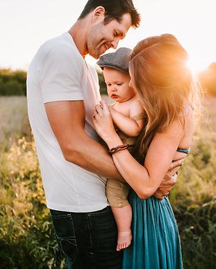 családi fotózás árak