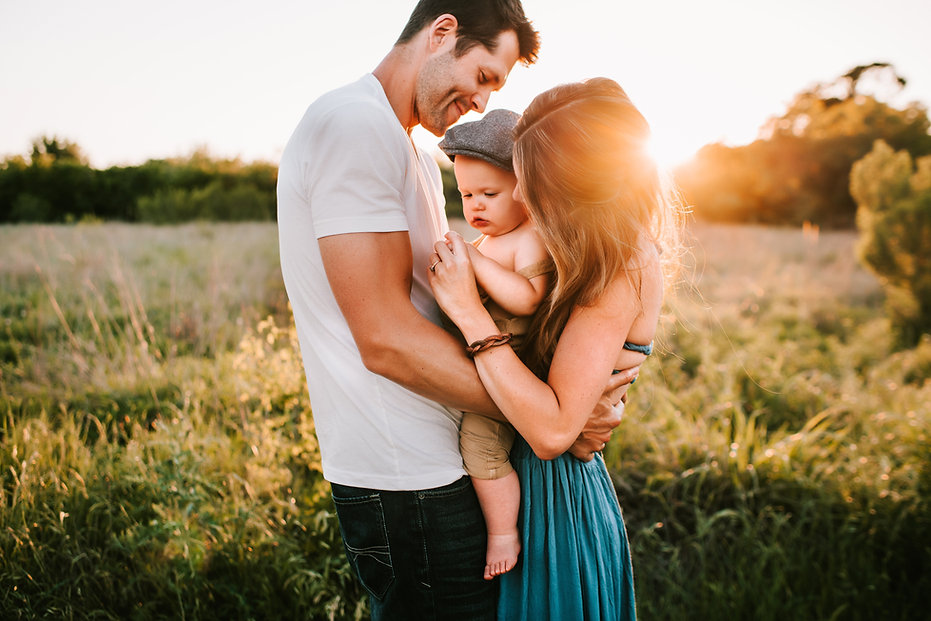 családi fotózás, családi képek