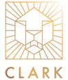 14979_Hotel Clark logo.png
