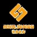 17_PQ3289_Hotel_Sopron_arculat_logo_Nara