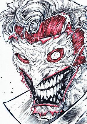 Original Joker